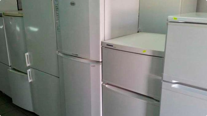 Пенза скупка старых холодильников ремонт и заправка кондиционеров оренбург