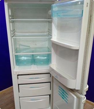 Пенза скупка старых холодильников ремонт компрессора кондиционера эсперо